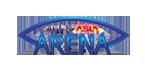 MOA Arena