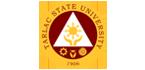 Tarlac State University